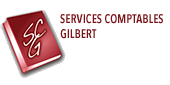 Services comptables Gilbert
